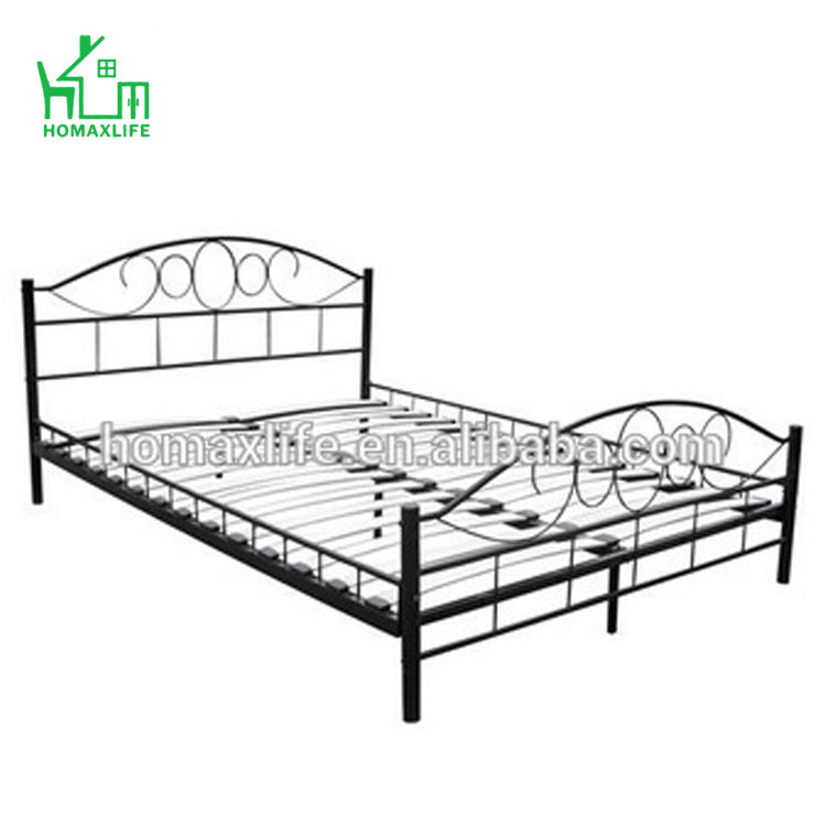 Laatste iron <span class=keywords><strong>bed</strong></span> staal babybedjes dubbele cot <span class=keywords><strong>bed</strong></span> ontwerpen