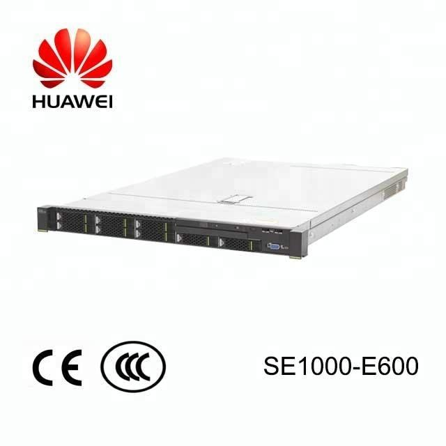 Huawei Enterprise Gateway SE1000-E600 Supports up to 50,000 Users