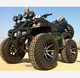 4 wheeler Stroke Air Cooled Mini Quad 4x4 ATV 250CC 400CC 500CC atv 800cc 4x4