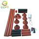 factory supply power cable heat shrink cable ends joints and termination kit