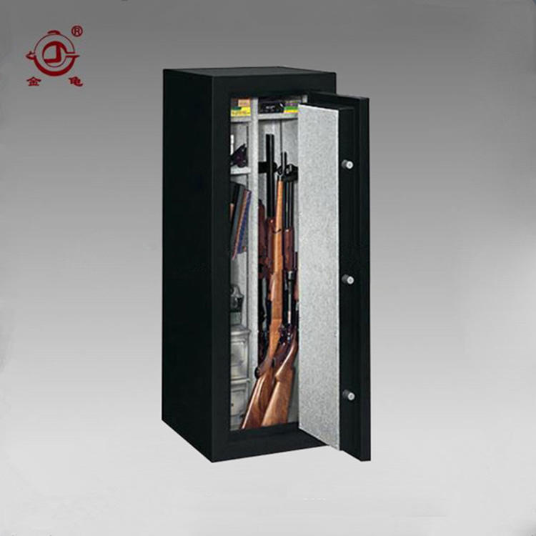 durable fireproof steel liberty gun safes wholesale
