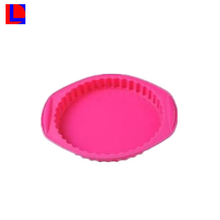 Free sample hot sale good quality household silicone products made in china