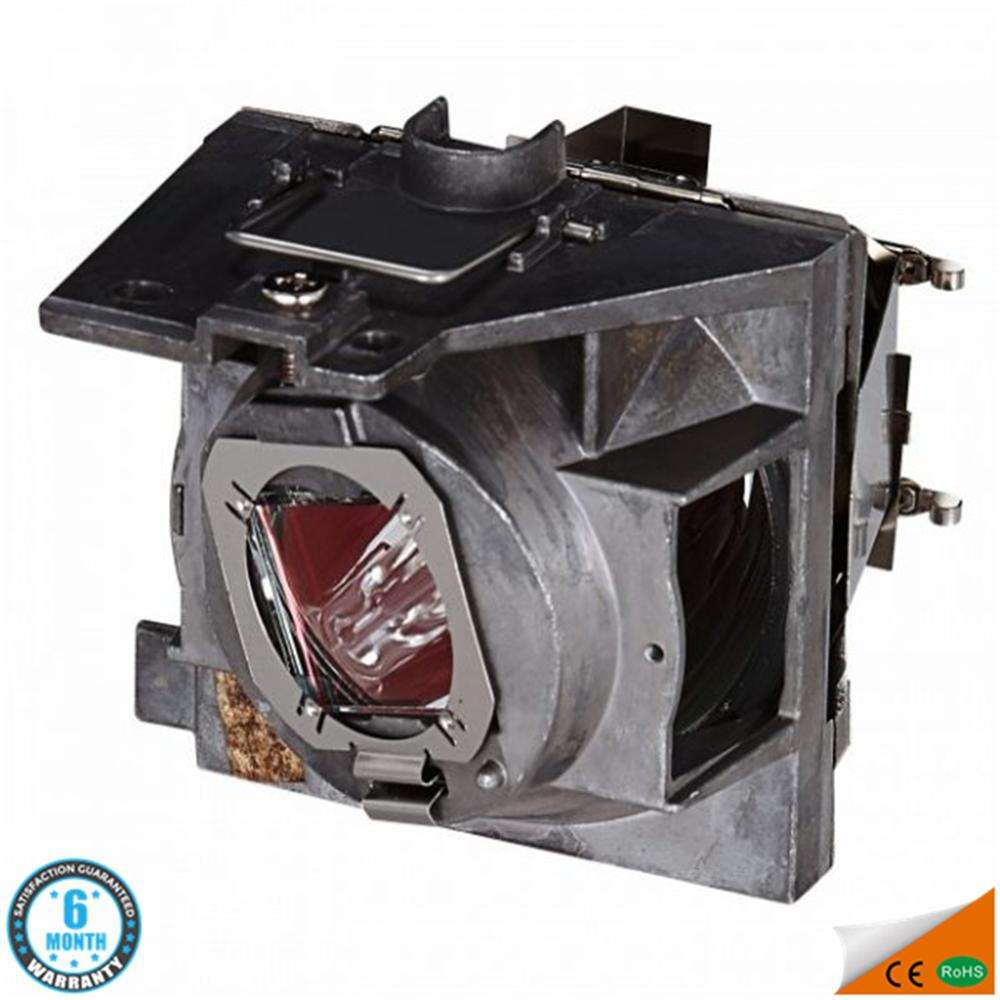 Replacement for Christie Lw555 Lamp /& Housing Bare Lamp Only Projector Tv Lamp Bulb by Technical Precision