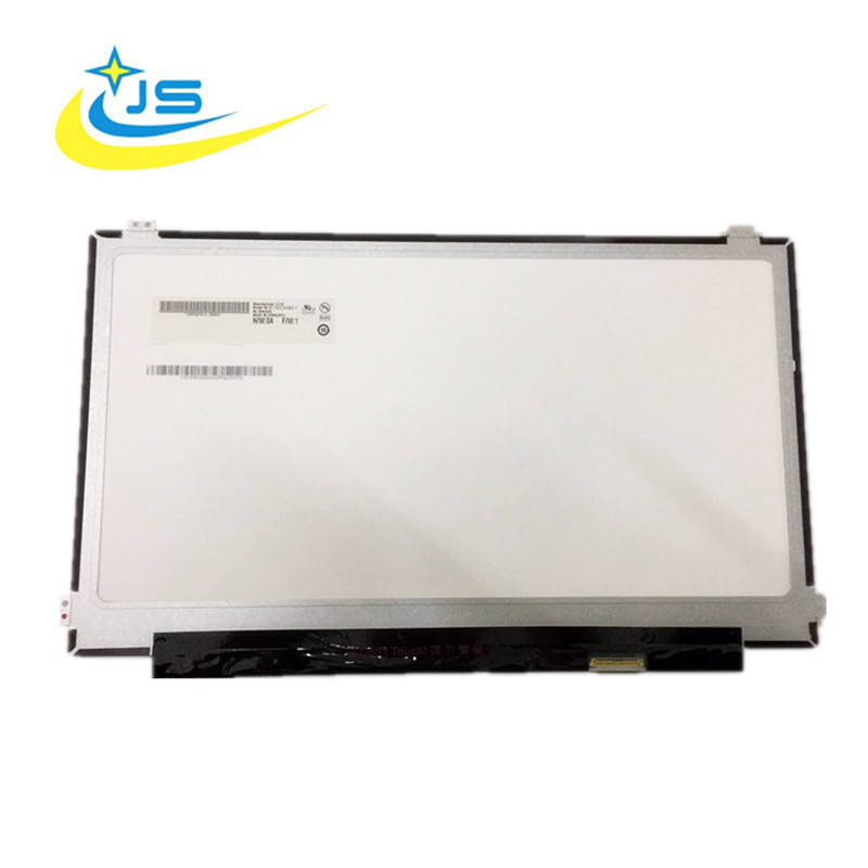 """Touch Screen Glass For 14/"""" Toshiba Satellite Radius 14 E45W-C4200 H000089510"""