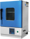 Vacuum Chamber Electric Oven for Laboratory and industrial oven vacuum Drying Oven