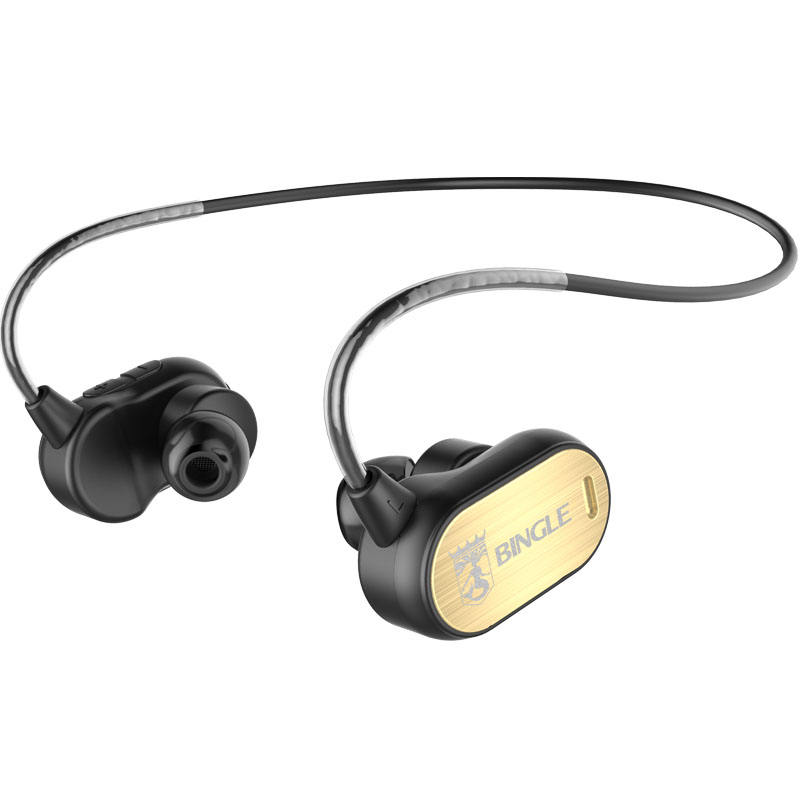 Di alta Qualità Impermeabile Sport Noise Cancelling Stereo Bluetooth Wirelessear <span class=keywords><strong>germoglio</strong></span> Produttori di <span class=keywords><strong>Fabbrica</strong></span>