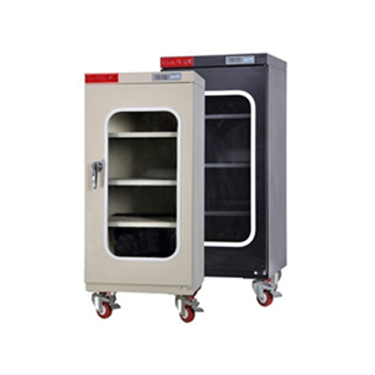 Moisture Proof Dry Cabinet Customized Components Storage Anti-Humidity And Dehumidification