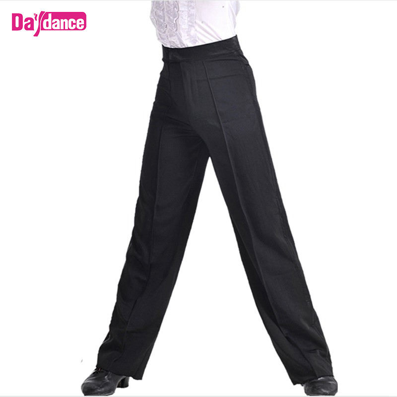 Jofemuho Mens Big /& Tall Casual Drawstring Solid Pants Trousers