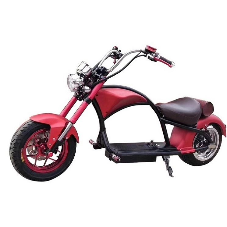 OEM mini citycoco Cheap Adult electric scooters