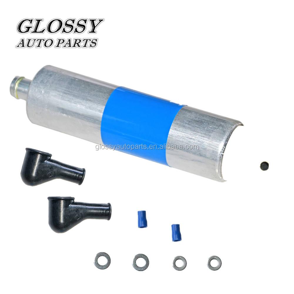 FP7901-020 Electric Fuel Pump Fits:Crossfire Merecedes AMG CL CLK E G S SL SLK /&