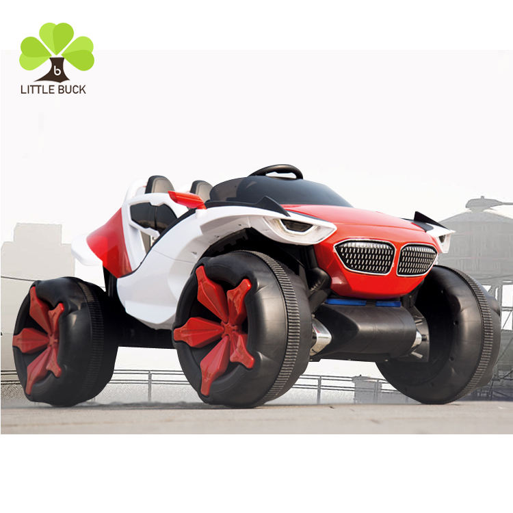 New beetle toy car for kids to drive,toy cars for babies,small battery operated toys cars on hot sale