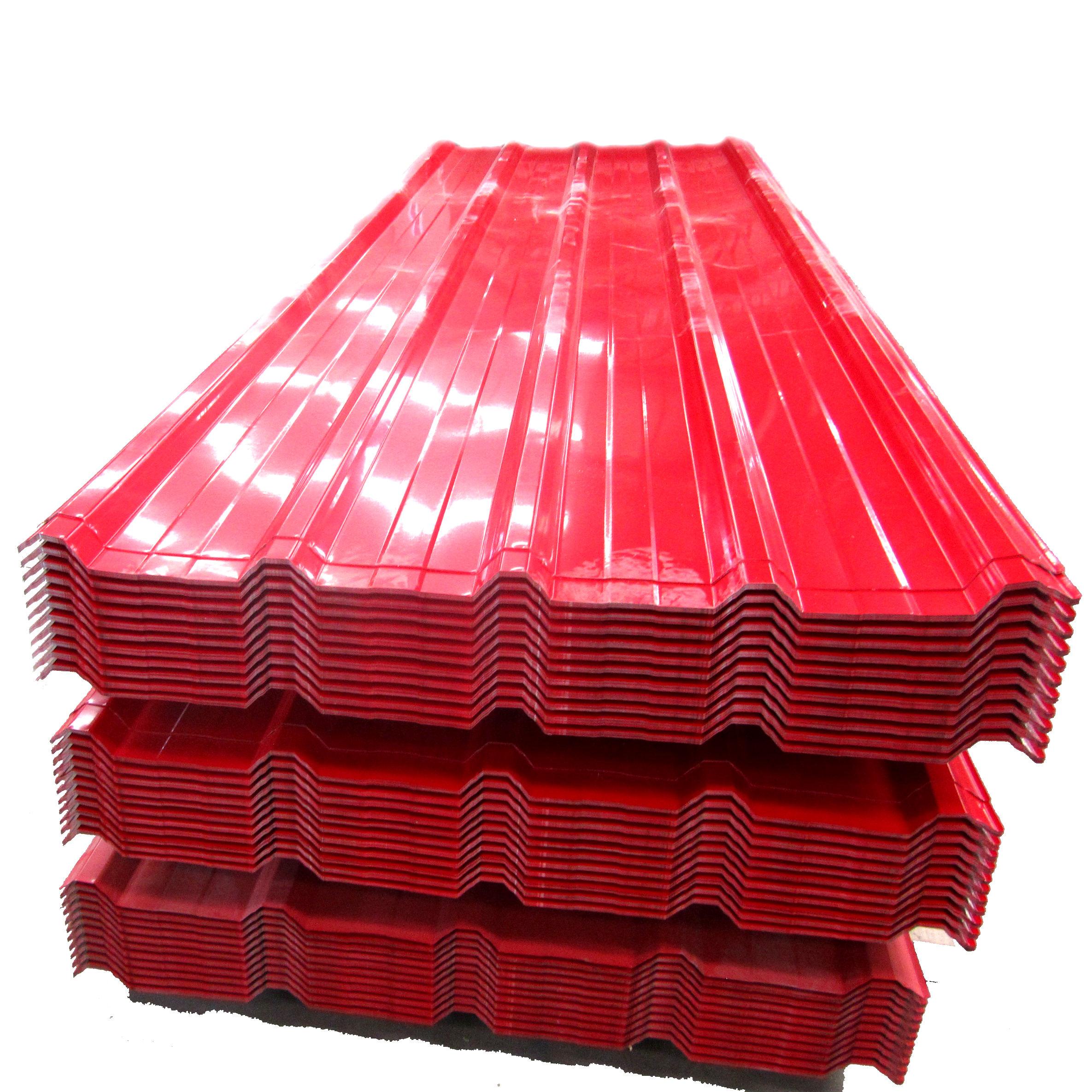 China Corrugated Zinc Steel Sheets China Corrugated Zinc Steel Sheets Manufacturers And Suppliers On Alibaba Com