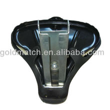 CIAO MOTORCYCLE SADDLE