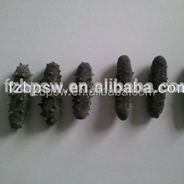 All types of seafood dried seaweeds,dried sea cucumber price seafood,