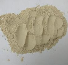 Activated bentonite clay for oil refining price