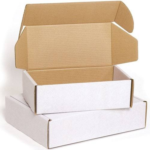 Hot sales beauty logo carton custom cardboard boxes with logo