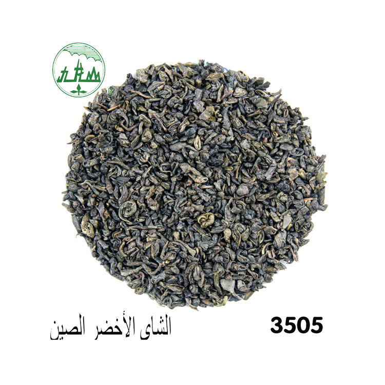Jasmine Green Tea Jasmine Tea Factory Tea Factory Directly Provided Certified Jasmine Green Tea Companies Factory Famous China Tea