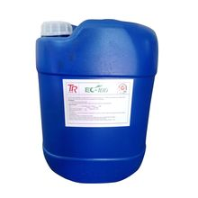 cleaning agent EC-106 for heavy duty metal