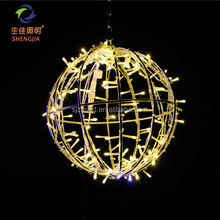 Wholesale price Christmas  lights stars and moon shaped lights for decoration