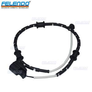 Capteur dusure des plaquettes de frein avant OEM 34356764298 pour S/érie 5 6 E60 E61 E63 E64