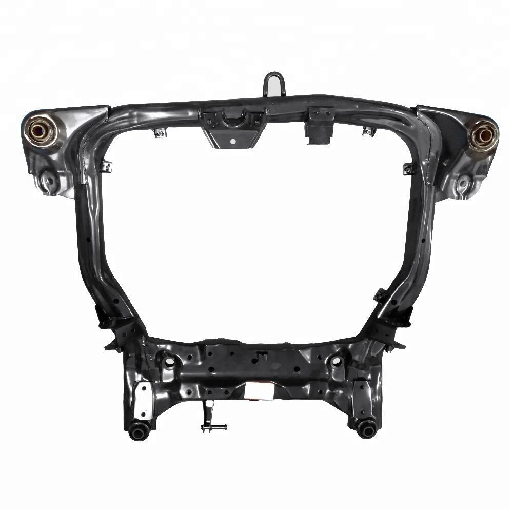 car chassis parts subframes OEM: 62400-1G000 FOR Hyundai Accent