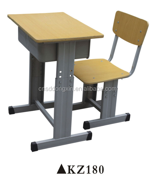 School desk chair with high quality KZ180