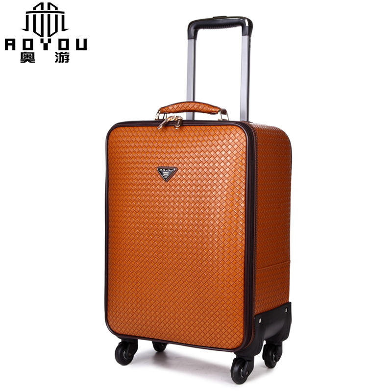 China Supplier Luggage Sets Rolling Suitcase Rolling Suitcase With Factory Price