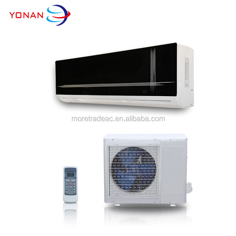 Cooling Only Air Conditioner 9000 Btu Yonan Brand Air Conditioners