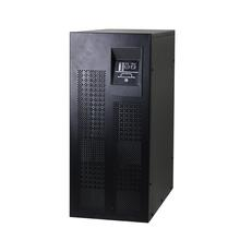 High quality  tripp lite 15kva ups with 10 hour backup