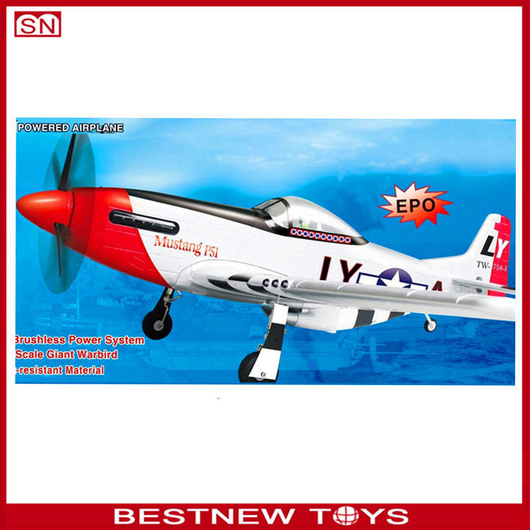 RC model plane , Flying airplane rc Toys , RC aircraft