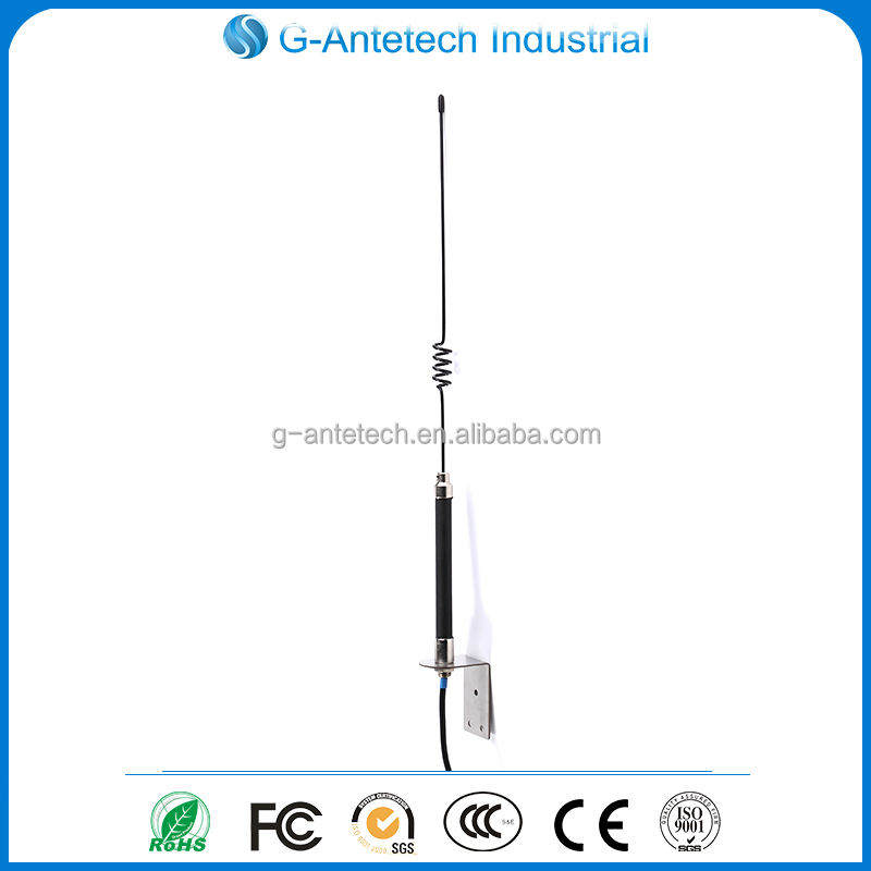 Free sample 850/900/1800/1900/2100MHz UMTS/HSPA/CDMA/GSM 3G Antenna for 3G modem for ship