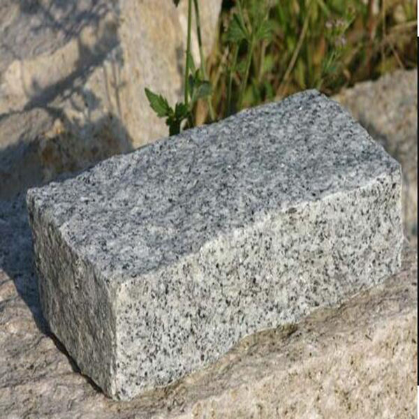 natural stone paving blocks for sale