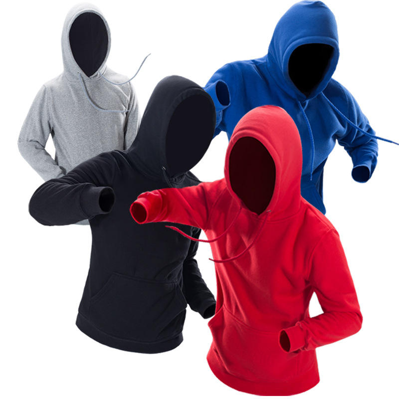 OEM winter mantel <span class=keywords><strong>männer</strong></span> winter kleidung <span class=keywords><strong>pullover</strong></span> <span class=keywords><strong>männer</strong></span>