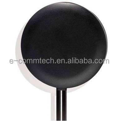 internal GPS passive and GSM Quad Band Dual Mode ceramic patch antenna