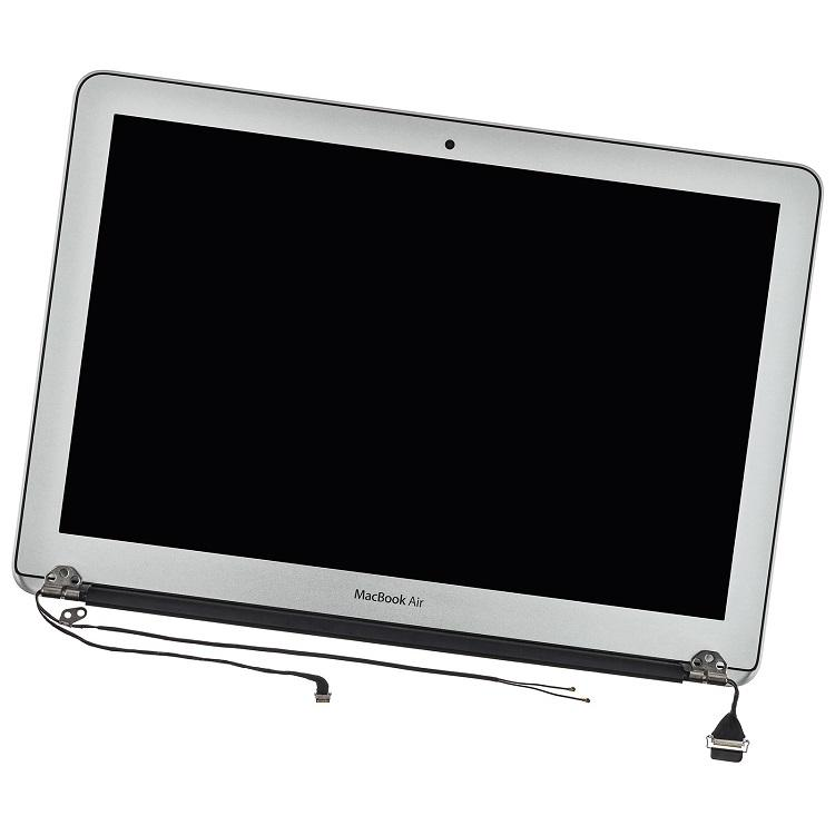 Marca New Laptop LCD Monitor de Substituição Para Apple Macbook Air 13 Polegadas A1466 Assembléia Screen Display LED