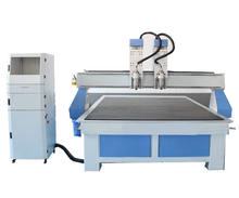 Hot selling 6090 cnc router machine woodworking with low price
