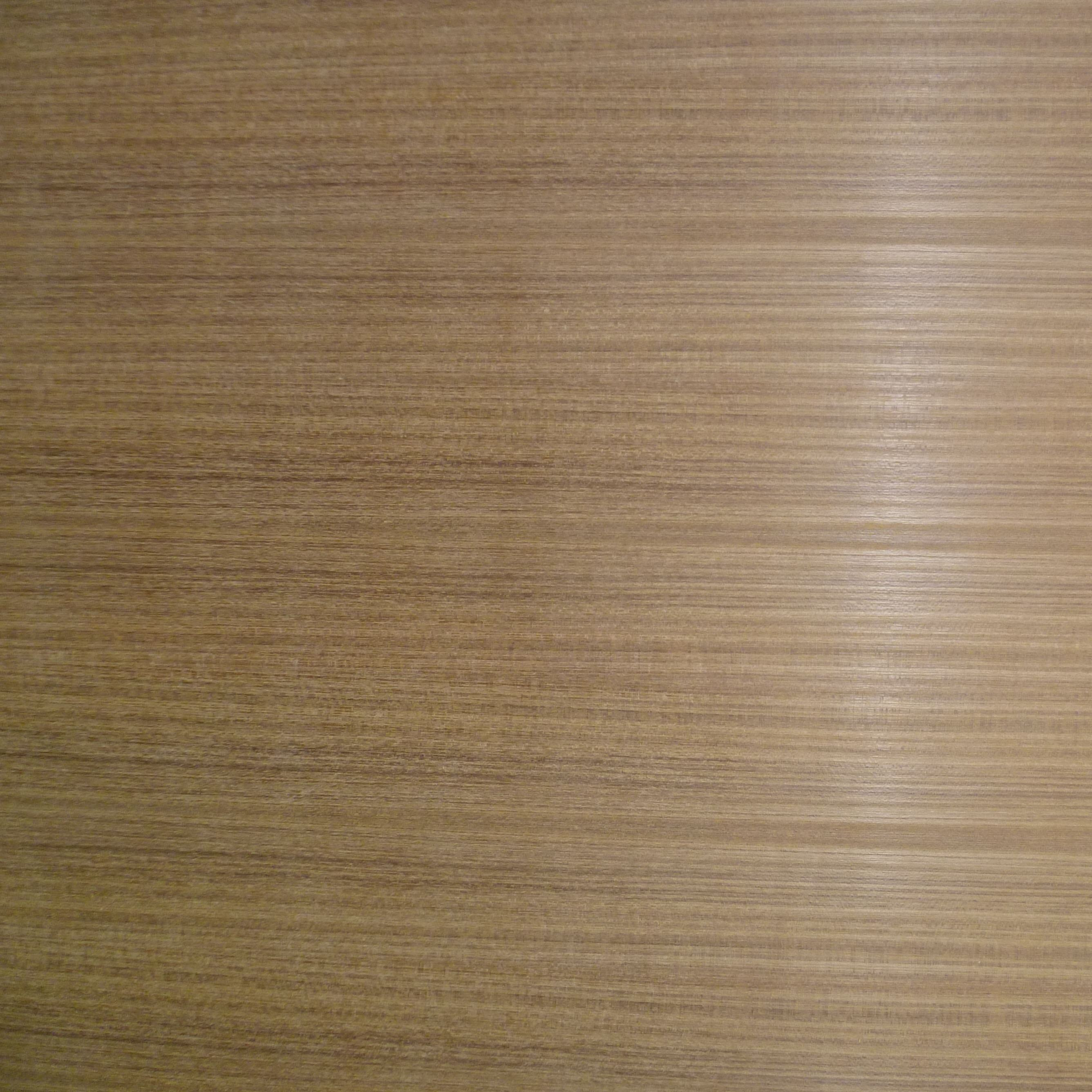 Commercial plywood teak veneer plywood brown for construction