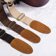 Wholesale Very Good Guitar Strap Wholesale Best Gift for Your Customer