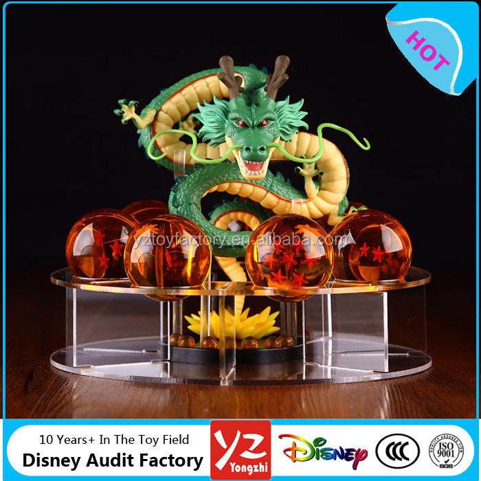 Janan <span class=keywords><strong>dragon</strong></span> <span class=keywords><strong>ball</strong></span> <span class=keywords><strong>z</strong></span> actiefiguren speelgoed Custom action figure, collectible mini figuur speelgoed