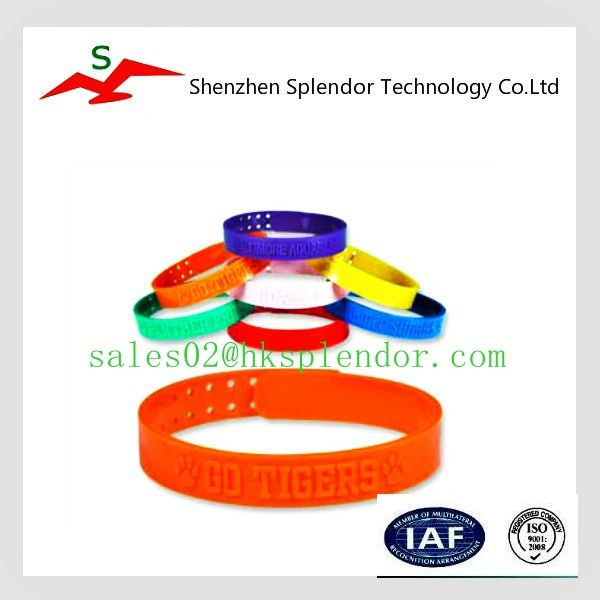 ° C 정밀 silicone rubber products 대 한 욕실 \ % 04033