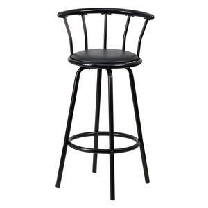 China Seat Barstool