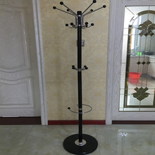 2019 Clothes hanger stand tree shaped coat rack
