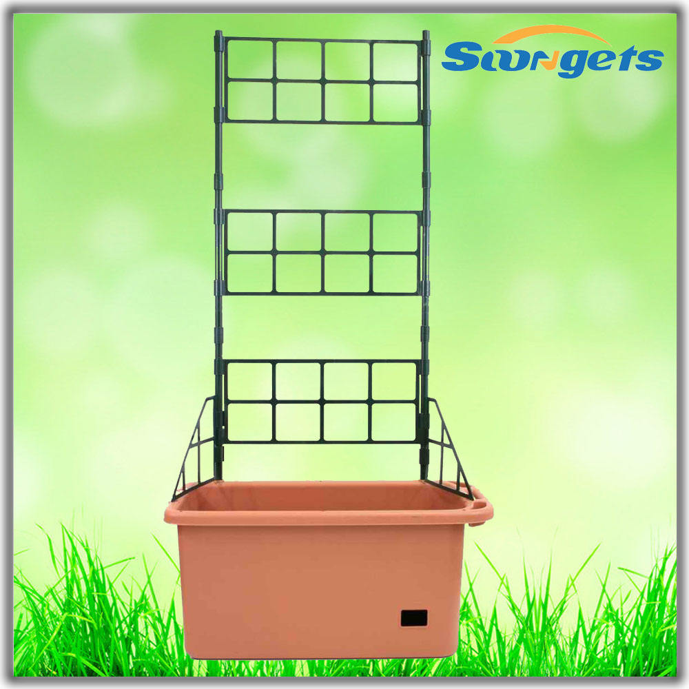Alibaba Website Home Garden Flower Pot