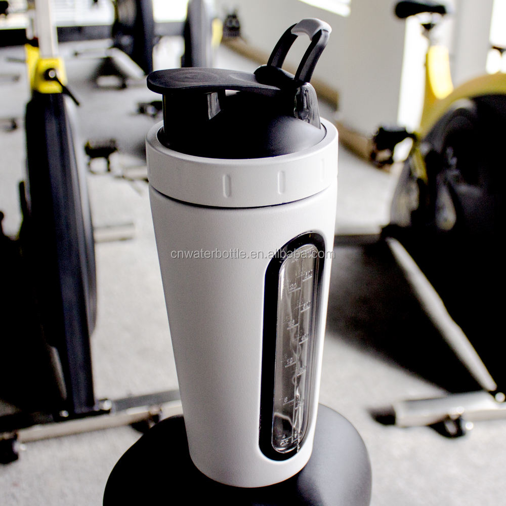 best selling products in philippines stainless steel protein shaker bottles free sample stainless steel water bottles