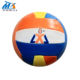 small size gift Volleyball made in china