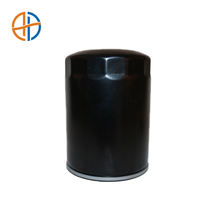 15208-MP101 auto oil filter  for DONGFENG LUXGEN