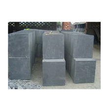 black slate plaques magnetic slate flooring