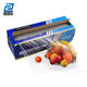 Alibaba the best seller products food grade plastic wrap cutter