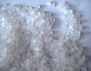 Factory supply hdpe virgin granules/High Density Polyethylene/HDPE virgin
