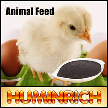 Huminrich Shenyang NA-Humic Acid Healthy Organic Animal Feed